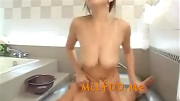 Fearless Japanese Babae thirsty for Cum – MilfddMe