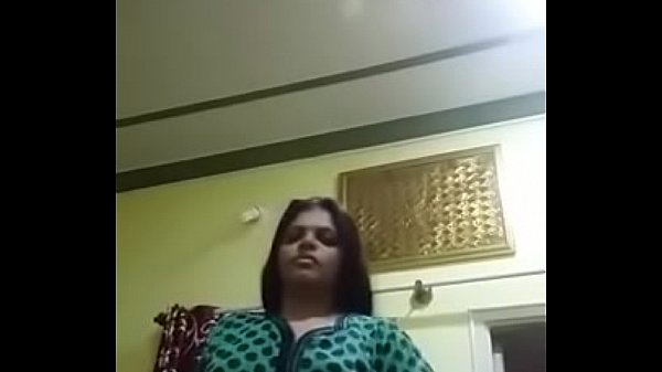 aunty bath capture - hidden cam .mp4 Thumb