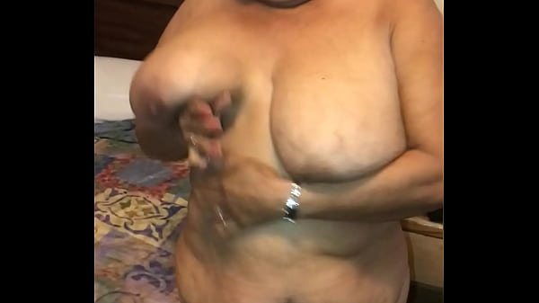 Mexican Prostitute Grandma with Big TITS Thumb
