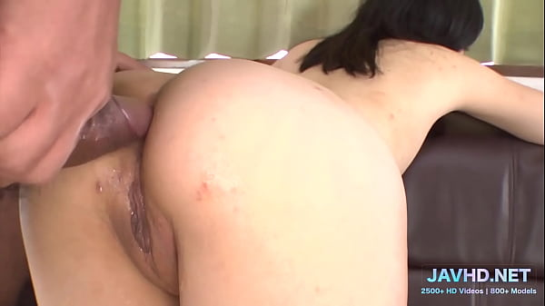 Hot Japanese Anal Compilation Vol 72