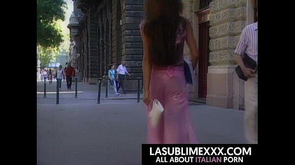 Film: piaceri perduti Part. 1 of 4 Thumb