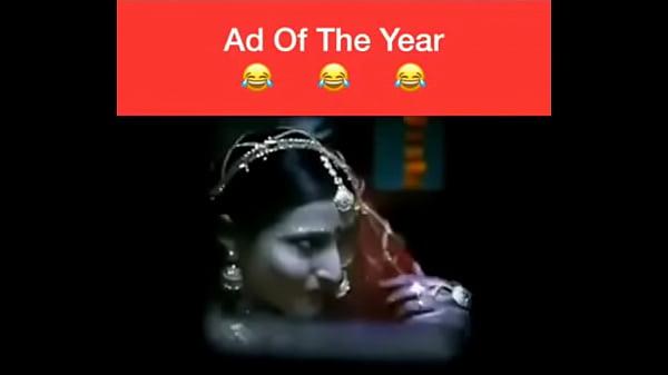 Funny Ad