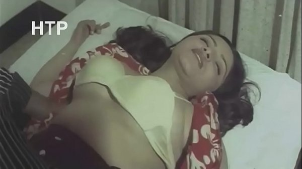 Premasallapam Telugu Romantic Movies Latest 2015 Reshma Mallu Hot Movies New HD Thumb