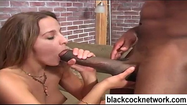 Large woman getting fucked