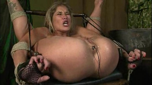 British hot porn woman
