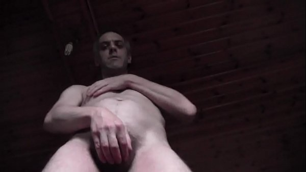 2019-01-15 13:02:52 - STRIPTEASE AND CUMSHOT FOR XVIDEOS'S FRIENDS 4 min  HD http://www.neofic.com
