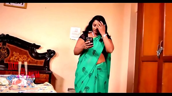 Mallu Aunty Hot Sex Video soma aunty fucked by is neighber hot sex bdmusicz.com Thumb