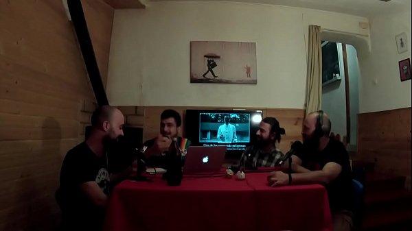 Beertuosos Podcast x10 | El ciempiés humano, ritos funerarios y cagar en piscinas: EL ASCO