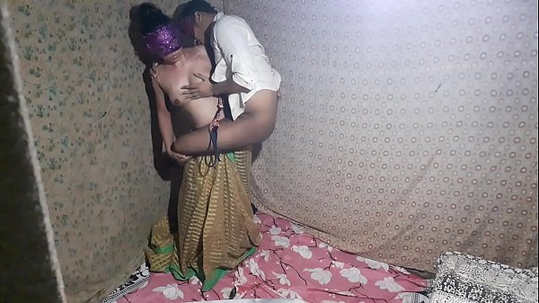 Indian School girl fucking desi indian porn with techer student Bangladesh college fuck Thumb