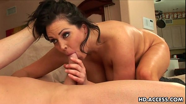 consider, that anal amature milf mature granny real filmes opinion you are