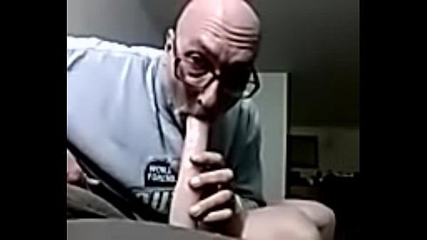 2019-01-04 00:52:50 - Sucking on 41 sec  http://www.neofic.com