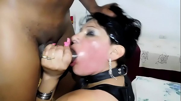 v. AND b. ANAL SEX