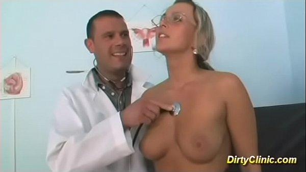 Блондинки порно бри олсон