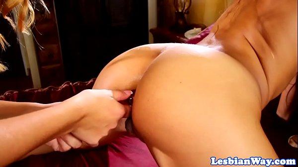 transi-dayut-v-rot-porno