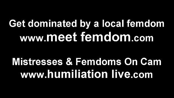 Личные порно ролики видео