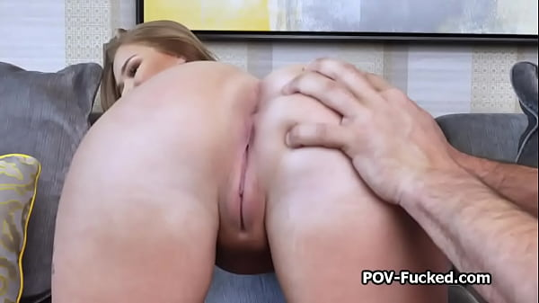 Exotic Harley is here to suck a dick on video