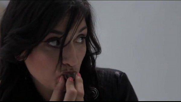 Liandra Dahl - Australian Actress Sex Tape - Free18Net