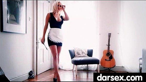 Daring Hard Sex 24