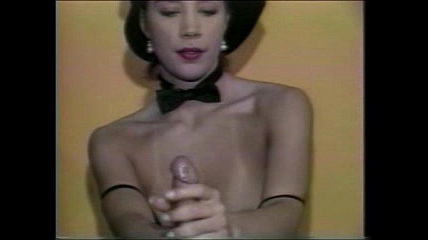 סרטי סקס Milton Handjobs  1