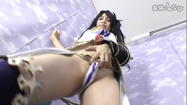 Cosplay Girl Uncensored [https://ouo.io/56mwgU]