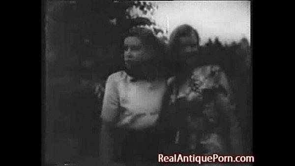 Порно две старые лесбиянки черные