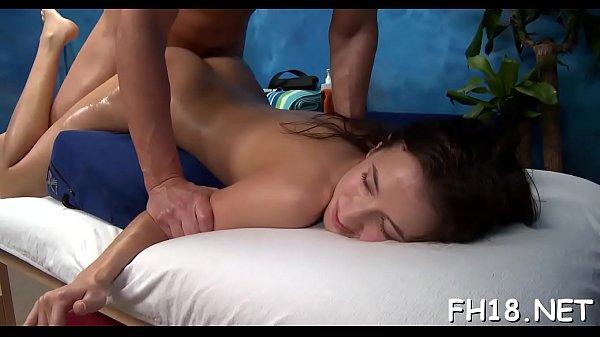 Massage techniques for sex Thumb