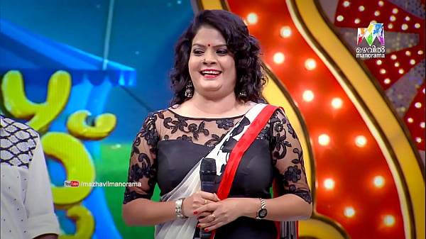 subi suresh the hottest comedy actress Thumb