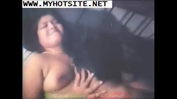 fat women over porn