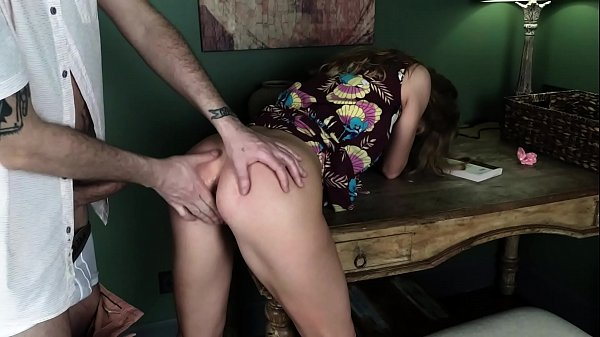 Russian Girl Sasha Bikeyeva  - Sasha loves to get fucked hard in her tight little pussy, sucking cock and licking his balls. Real home sex - tape young amateur couple