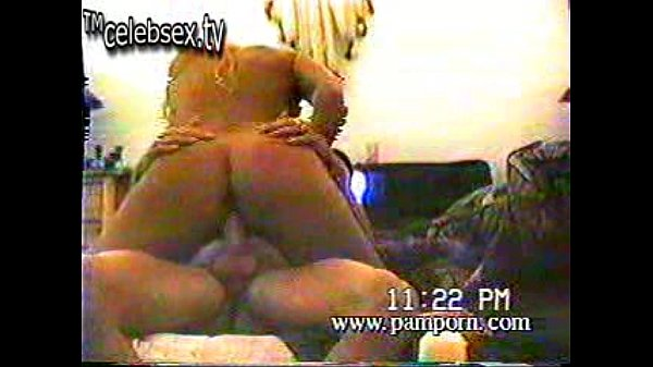 Pamela and tommy lee sex tape free