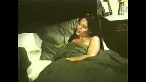 Josefine Mutzenbacher. Wie sie wirklich war (or...
