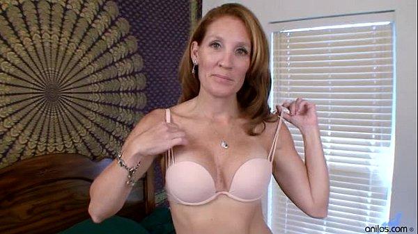 Shirley maclaine nude scene