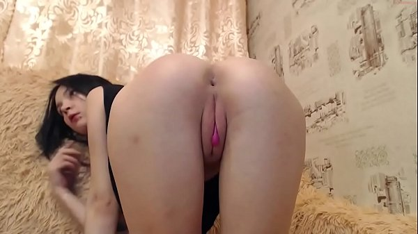My perfect pussy twat
