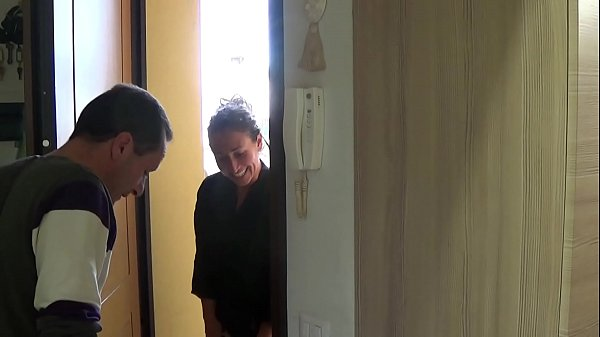 Italiano fatti in casa porno di Gruppo con giovani mogli