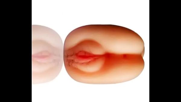 Porno online sorelle Uniti
