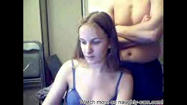 Русский домашний анальный секс мужа и жены
