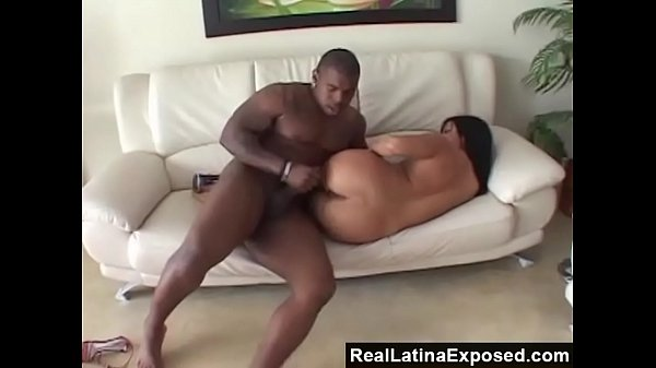 Whore wife can't get enough bbc xxx photo