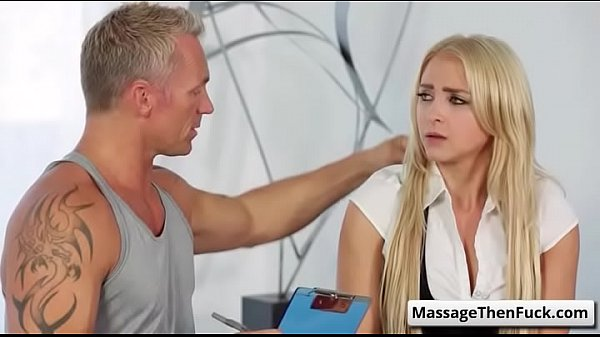 Marcus London and Alix Lynx video-01 from Tricky Spa XXX Thumb