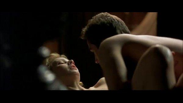 Shakespeare in love sex scenes