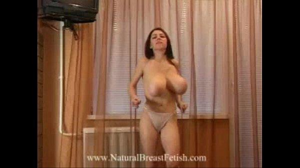 xvideos.com 55f477d07fae4b62a98653ea1a943bae Thumb