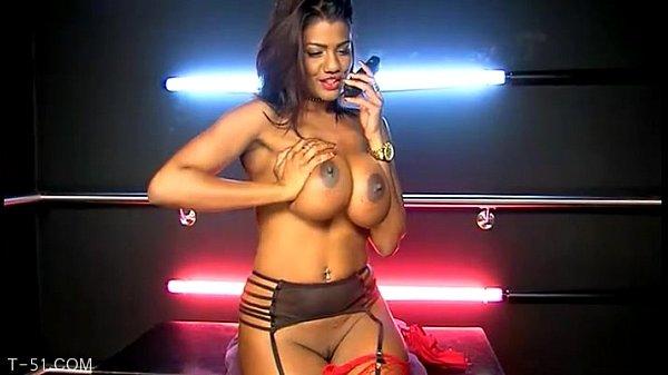 Sophia Lares 2016-05-14