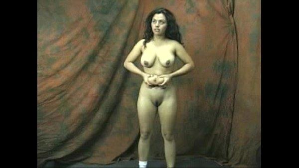 סרטון פורנו Stripper Audition – Shine