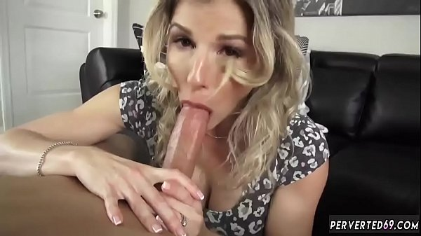 Milf handjob huge cumshot xxx Cory Chase in Revenge On Your Father