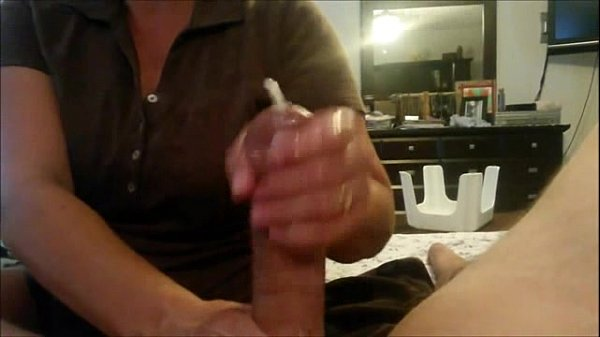 fat-guy-handjobs-homemade-family-xxx