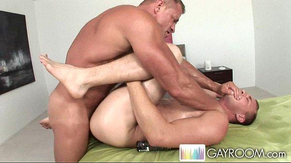 2018-11-11 16:01:29 - Fuck my narrow ass 6 min  HD http://www.neofic.com