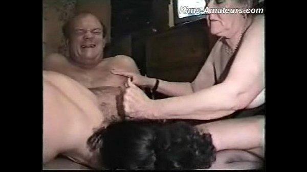 XXX Sex Video Adult