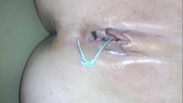 fly drinking pussy juice Thumb