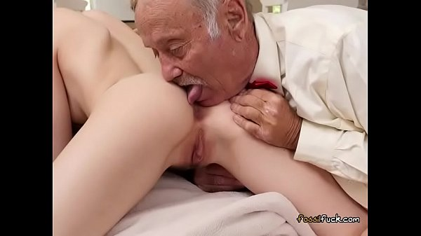 Teen Alex Harper Has Her Anus Licked And Drilled