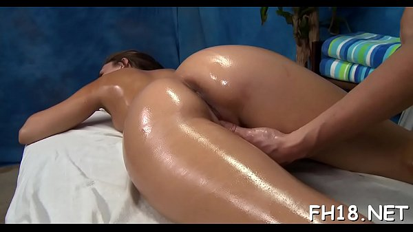 Xxx massage movie scene Thumb