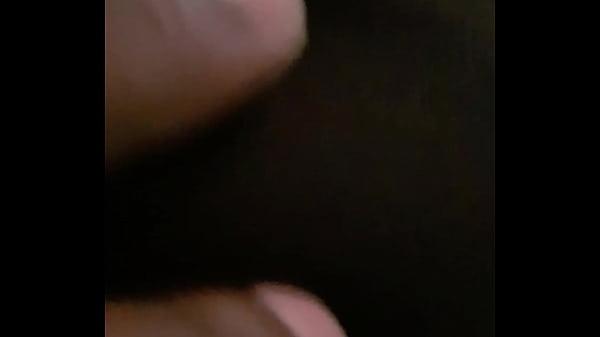 Старый муж залил жопу жены спермой видео